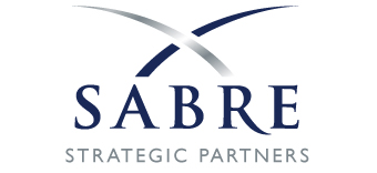 Sabre Strategic Partners